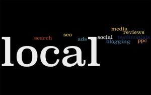 social localism