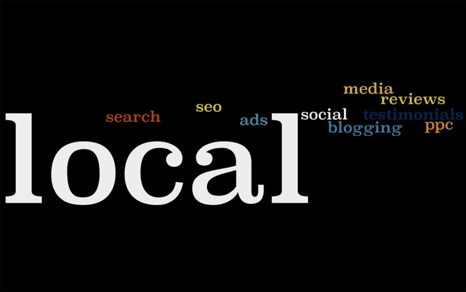What is Social Localism?