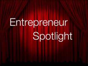 missoula business entrepreneur spotlight video
