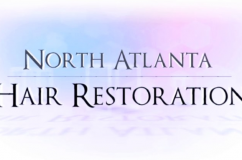 Testimonial Video for North Atlanta Hair Restoration