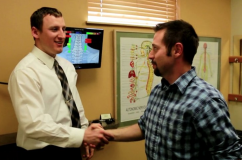 Matz Family Chiropractic New Patient Video
